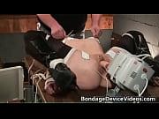 Xnxx sexe xxx sexe vidéo