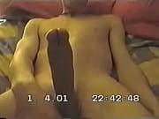 Смотреть порно бест оф зе бест