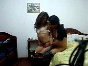 Picture Desi Bhabhi Full Romance