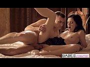 Порно в трусы