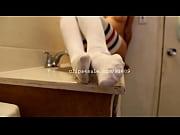 Порно онлайн лизание пизди видео