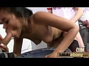 Супер сисястые бразильские телки порно видео