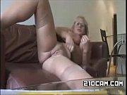 Порно русское скрытая камера дрочка