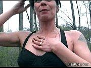 Смотреть порно ебут на тренировке пловчиху