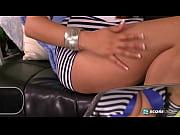 Съемка скрытой камерой пьяных девушек порно