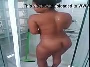 Запах пизды скритая камера в кантакт фото 245-701