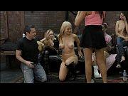 Секс вечеринки русские студенты смотреть видео