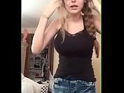 Стрептизер на русском девишнике смотреть онлайн
