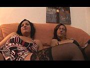 Порно скрытой камерой для взрослый