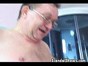 Затейливый босс отменно трахает раком секретаршу с обалденной попой