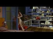 silvia abascal - a hang gazdája (2001) 2
