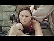 Ласки красивых больших грудей видео