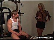 Супер порно с алишей кисс