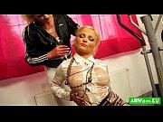 Смотреть видео секс сына с русской грудастой мамой