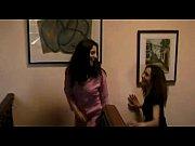 La novia de Lázaro (2002) SEX SCENES