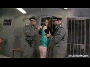 Старушки видео секс с короткой стрижкой