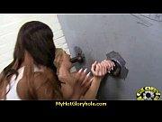 Frauenpornos gangbang videos