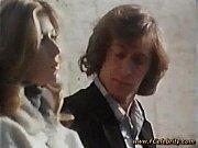 1976 vibrationen Sexuelle