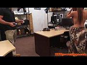 Девушка пытает мужика видео
