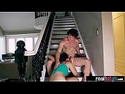 Волосатый беременый девущки анал порна видео