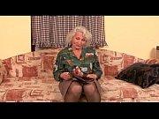 Tantrisk massasje bergen gay chat oslo