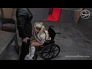 Саша блонда мастурбирует в рв смотреть онлайн