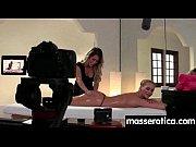 Смотреть короткие видеоролики секс с женщиной