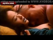 xvideos.com 89c3d6b348df57b7d3fc