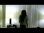 Брат сестра порнобрат сестра порнобрат сестра порнобрат сестра порно