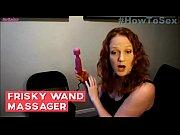Порно пальцы во влагалище видео
