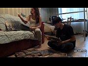 Смотреть видео русская девушка трахается на отдыхе