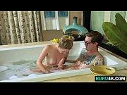 Видео подсмотренное баняru