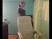 Порно русское скрытая камера баня