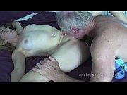 Порно видео камшот домашних условиях