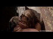 Тихомирова и стрелецкая в порно кино рлики