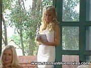 Порно-видео с женщинами в очках