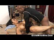 порно видео мама с сыном качество 720