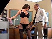Порно инцест мамашек онлайн