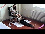 Русское видео порно с куни