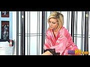 Сексуальные бландинки порно видео