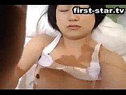 Большой силиконовой грудью мастурбация видео