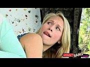 Порно видео рогоносец на айпад