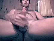 Все порно фильмы с джоном сильвера смотреть онлайн