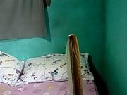 Семейная ебля скрытая камера от порнокопилка видео
