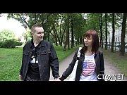 Любительский русский секс дрочка