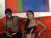 Домашнее видео порно отец ломает целку дочери
