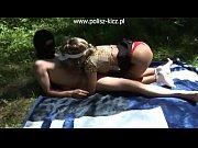 Казашки подсмотренное порно смотреть