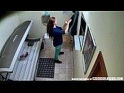Зрелое русские мамочки онлайн видео секс