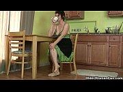 Подборка видео гей сперма в рот гею