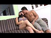 Онлайн порно видео лиза анн анал